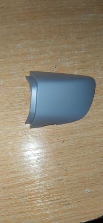Крышка заглушка колпачек на водительскую ручку двери пассат Б7 сша