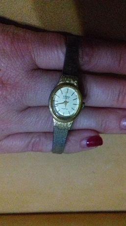 Relógio Senhora Paris muito antigo comprado numa relojoaria