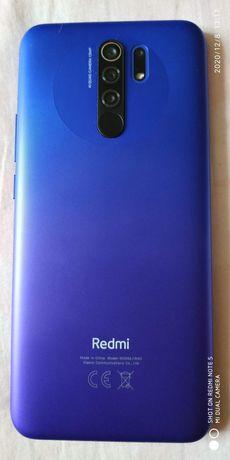 Xiaomi Redmi 9 ( 32 GB)