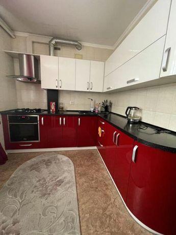 Продам 1 комнатную квартиру 43 кв.м. район Меховки