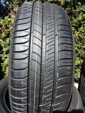 4x Opony Michelin 195 55 R16