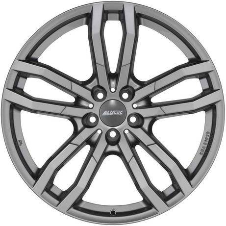 """RSCAR"" - Felgi Alutec 21"" 5x108 NOWE! Ford, Volvo, Jaguar"