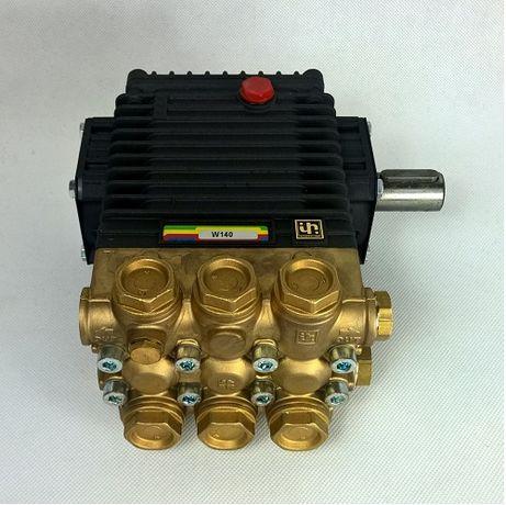 Pompa Interpump W140 140bar, 12l/min, 720 l/h myjka myjnia bezdotykowa