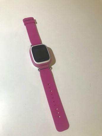 Смарт часы умные часы Smart baby watch Q90