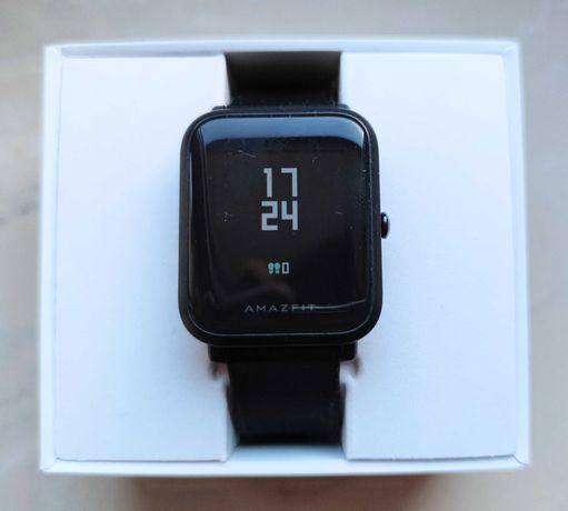 Smartwatch Xiaomi Amazfit Bip GPS