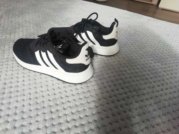Buty adidas stan bdb 30