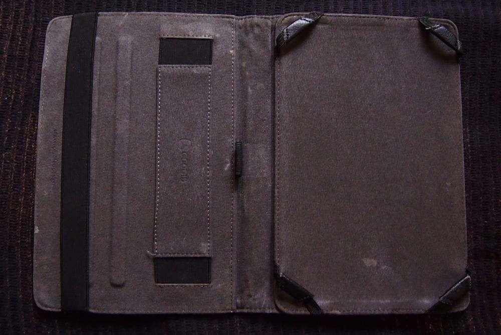 Capa para Tablet Acer Iconia A1 Goodis