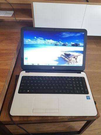 Laptop HP 15r101nw 4GB 512GB