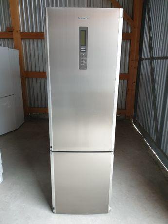 Двухкамерный холодильник Panasonic No Frost 185 cm з Європи