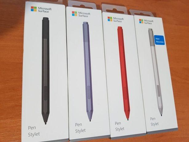 Microsoft Surface Pro 2017 Pen/stylus/стилус