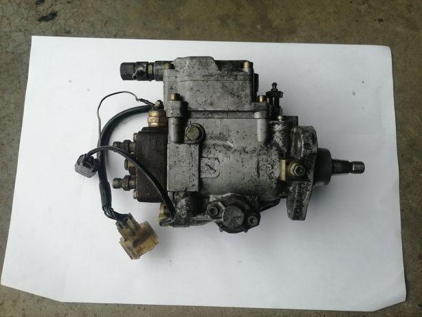 Bomba injetora Rover 400/420 DI e Land Rover Freelander 2.0D