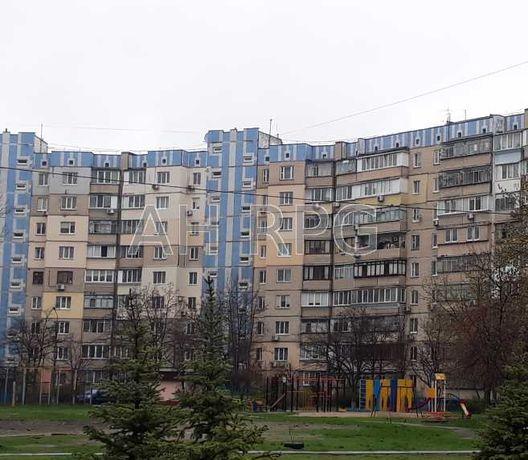 Продажа 2К квартиры, ул.Каштановая, 14, Деснянский, Троещина