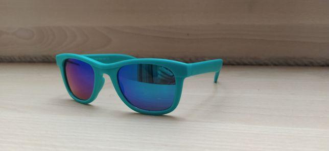 Детские солнцезащитные очки. Zara.