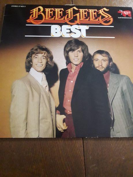 Płyta winylowa Bee Gees