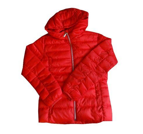 Nowa kurtka dziewczynka LEKKA 146 YoungStyle
