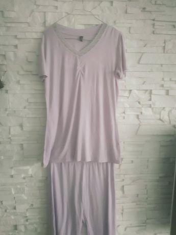Esprit piżama letnia 38-40