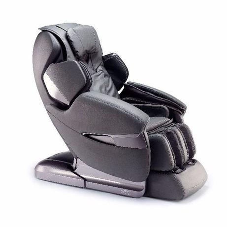 Fotel masujący z masażem Massaggio Stravagante   RestLords