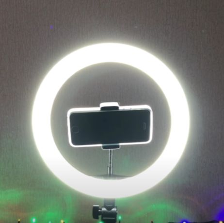 Лампа для сьемки ( Led)