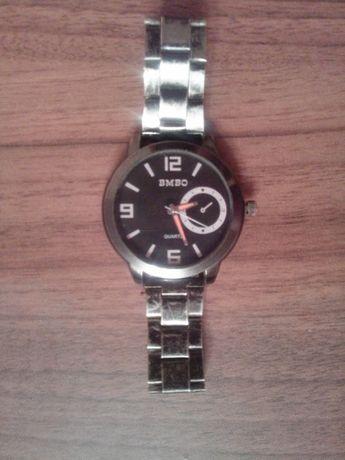 Продам наручные часы BMBO