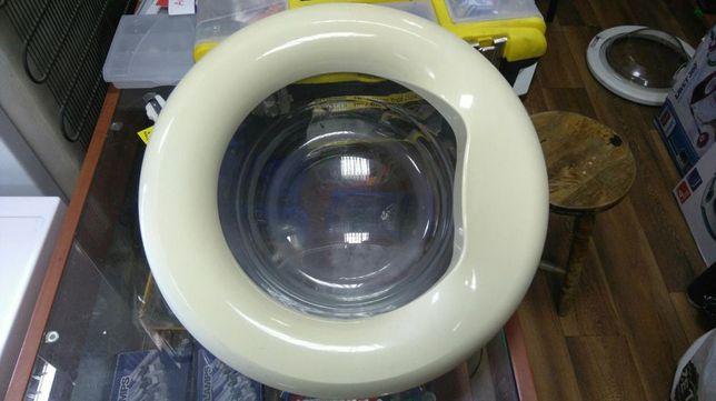 Drzwi do pralki Whirlpool seria AWM drzwi różne