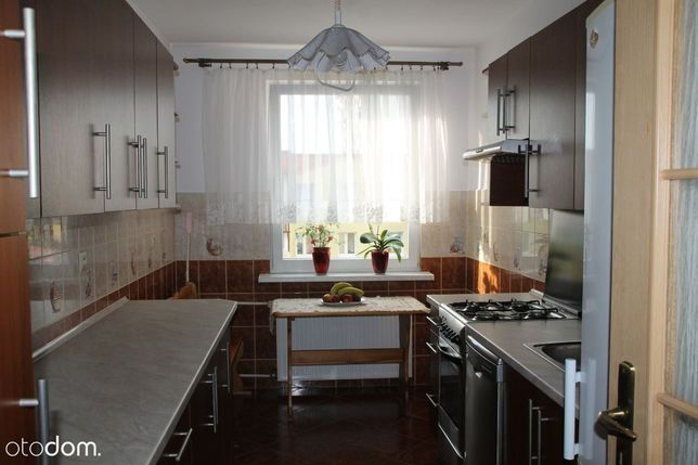 Sprzedam mieszkanie 4-pokojowe, osiedle Ogrody