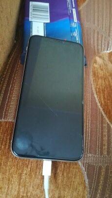 Iphone x 256gb, silver, komplet - zamiana na tanszy