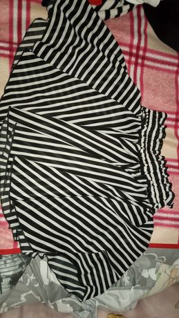 Продам юбка-шорты