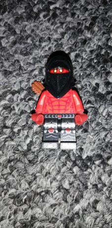 Figurka Lego ninjago z kuszą z Usa