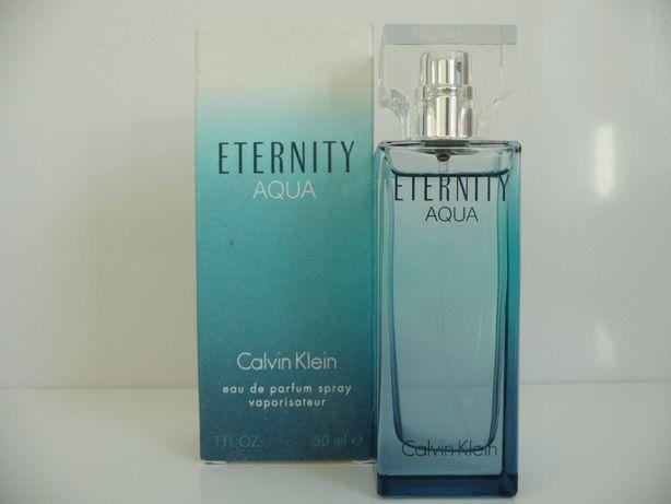 Calvin Klein Eternity Aqua 30 ml