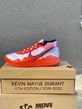 """Nowe Nike Zoom KD 12 """"YouTube"""" rozm. 39"""