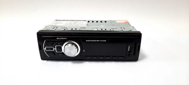 Radio samochodowe BLUETHCAR 5218E