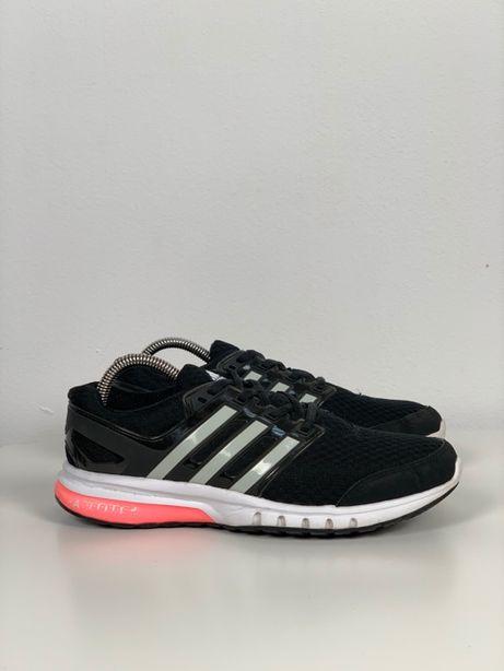 Женские кроссовки 38.5 Adidas Galaxy Elite 2 original спортивные