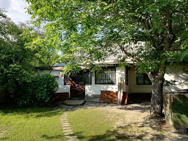 Будинок в селі Старі Бабани