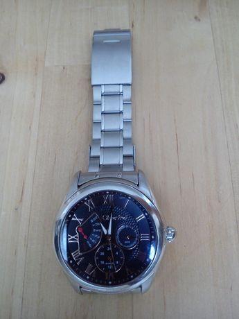 Zegarek Olivier Strelli