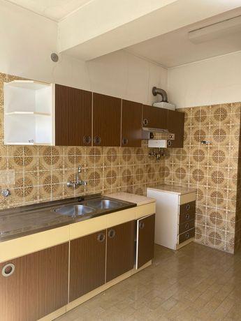 Móveis cozinha antigos