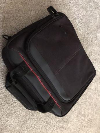 Bolsa/Mala para portatil
