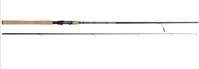 Wędka spinningowa Okuma Alaris Soft Lure Spin 7-25 g 124 cm - 240 cm