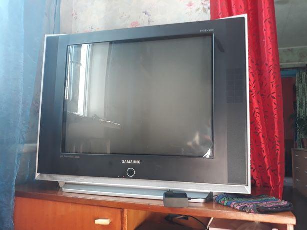 """Телевизор """"Samsung """""""