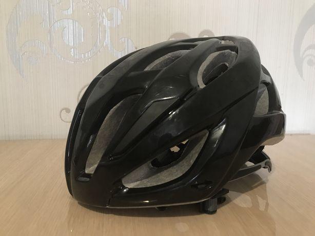 Вело шлем Bontrager Quantum
