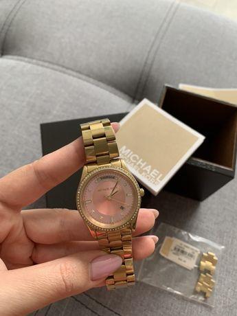 Оригинальные часы Michael Kors 6143
