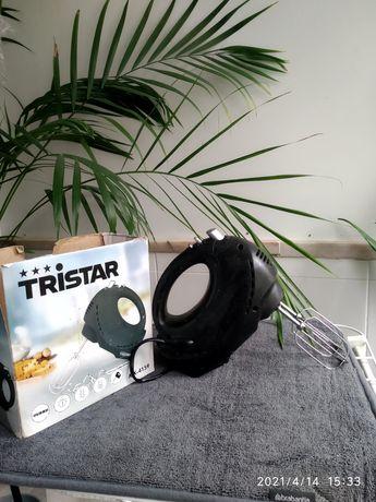 Batedeira TRISTAR MX-4159