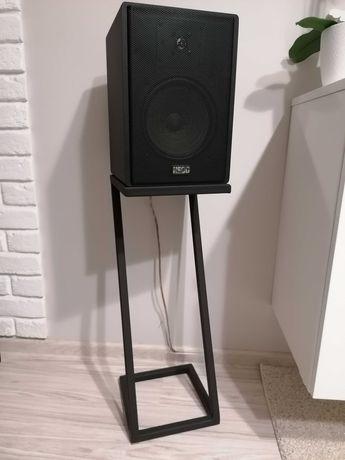 Kolumny audiofilskie heco interior 100