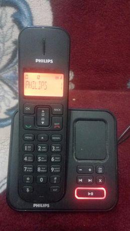 Радиотелефон Philips SE 1751B\51