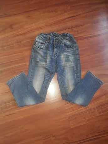 Джинси, джинсы Турция , джинсы F$D