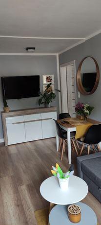 Apartament w Lubniewicach