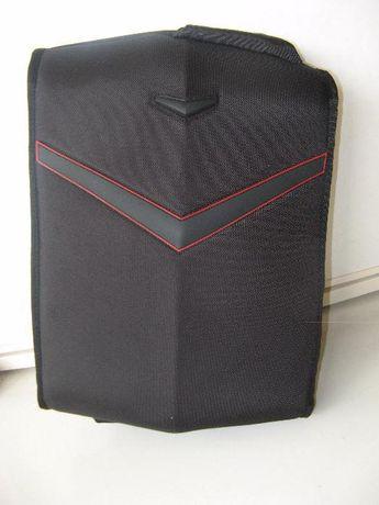 Рюкзак жесткий для ноутбука, планшета, документов. Новый .