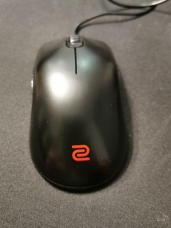 Benq Zowie FK2 mysz dla graczy