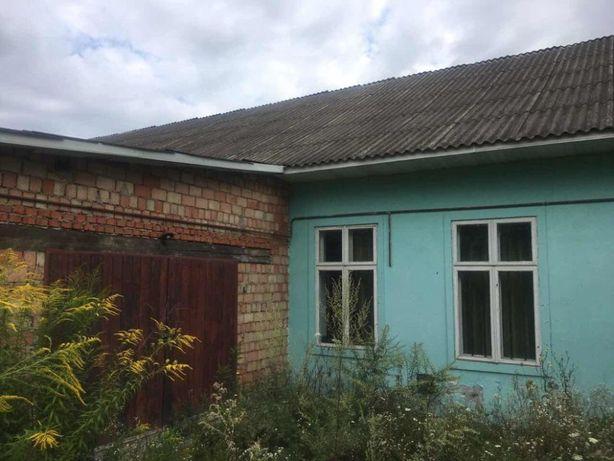 Продаж виробничого приміщення 657,3 м² с.Коровія, Чернівецька об