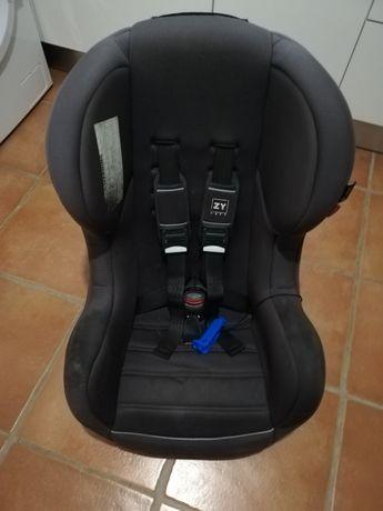 Cadeira Auto Zippy Grupo 0+/1