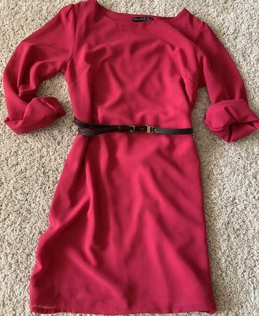 ATMOSPHERE sukienka m-l